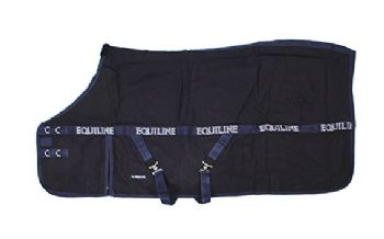 Equiline Cotton Rug - Reynosa